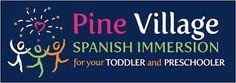 Ideas de Inspiración para los Educadores de Pine Village Preschool