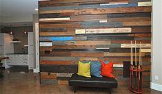 Imagini pentru colored wood bench