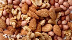 Mixed-Nuts-Bulk-Food-Almonds-Cashews-Walnuts-650X.jpg