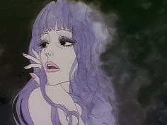 Belladonna of Sadness (1973) | MONDO EXPLOITO