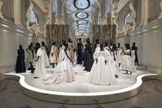 Christian Dior - Couturier du rêve, l'exposition à voir absolument