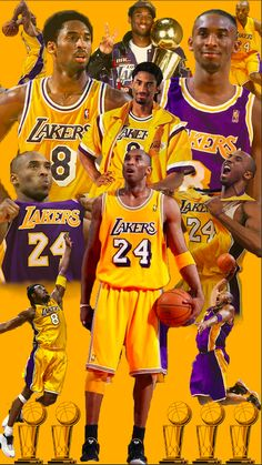 Kobe Bryant Nba Volleyball Kobe Bryant Nba Volleyball,Tattoo Selected Related Trendy Basket Ball Court Wallpaper Kobe Bryant - Basketball wallpaper quotes quotes deep quotes funny quotes inspirational - Quotes. Kobe Bryant Memes, Kobe Bryant And Wife, Kobe Bryant Family, Kobe Bryant 24, Kobe Bryant Championships, Kobe Bryant Tattoos, Los Angeles Lakers Logo, Kobe Bryant Pictures, Lebron James Lakers