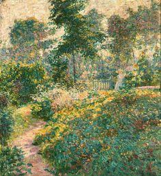 Claude Monet, Landscape Photographers, Impressionism, Flower Art, Belgium, Sunday, Country Roads, River, Garden