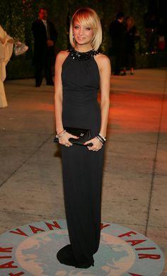 Nicole Richie, 2006