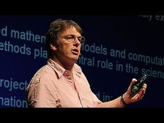 Oxford mathematician Peter Donnelly reveals the common mistakes humans make in interpreting statistics, along with the devastating impact these errors can have on the outcome of criminal trials. Peter Donnelly is an expert in probability theory who applies statistical methods to genetic data, spurring advances in disease treatment and insight on our evolution. He's also an expert on DNA analysis and an advocate for sensible statistical analysis in the courtroom.
