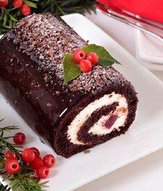 Christmas Sweets, Christmas Cooking, My Recipes, Sushi, Deserts, Food And Drink, Birthdays, Cream, Baking