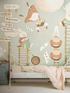 Modern Country Style: Modern Country Bedrooms For Boys! Click through for details. Modern Country Bedrooms, Modern Country Style, Rustic Style, Country Decor, Bohemian Style, Boho Chic, Shabby Chic, Baby Bedroom, Girls Bedroom