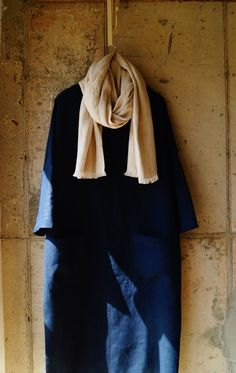 티 Duster Coat, Sewing, Jackets, Fashion, Down Jackets, Moda, Couture, Sew, Jacket