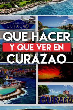 130 El Caribe Caribbean Ideas Travel Cuba Cayo Santa Maria