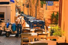 The best Greek islands, whether you're looking for sandy beaches, unspoiled island life or history and culture Greek Islands To Visit, Best Greek Islands, Greek Isles, Sandy Beaches, Island Life, Crete, United States, Street View, Europe