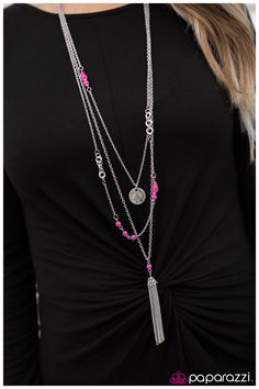 Where can a girl find trendy and   sophisticated jewelry for $5? So feed your $5 habit that's right  $5! Check out my site www.sbqueenbling.com.