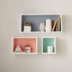 40 Meilleures Images Du Tableau Salon Apartment Ideas Home Decor