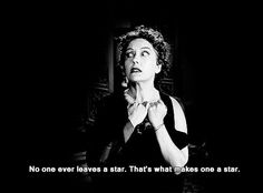 Sunset Blvd (1950)