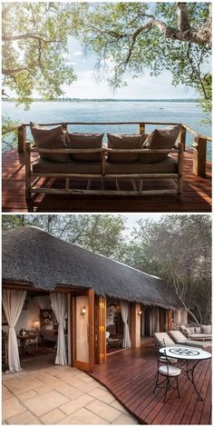 Are you missing the best Tongabezi Lodge, Livingstone deals? Directrooms compares over 278 hotel booking sites to bring you all the daily promotions and savings that won't be around tomorrow. African Vacation, Africa Destinations, Livingstone, Victoria Falls, Hotel Deals, Countries Of The World, Hotels And Resorts, Tanzania, Continents