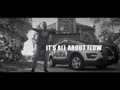 It's All About Flow - YouTube Fluid Mechanics, Flow, Music Videos, Lyrics, Youtube, Movie Posters, Film Poster, Song Lyrics, Verses