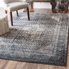 Shop Joss & Main for stylish Rugs to match your unique tastes and budget. Enjoy Free Shipping on most stuff, even big stuff.