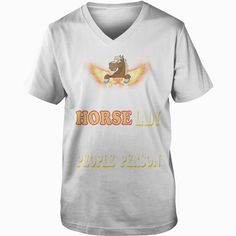 NORMAL #HORSE Lady Crazy People, Order HERE ==> https://www.sunfrogshirts.com/Pets/128506189-809182032.html?58114, Please tag & share with your friends who would love it, #birthdaygifts #christmasgifts #jeepsafari  horses quotes christian, horses quotes equestrian, horses quotes sad  #bowling #chihuahua #chemistry #rottweiler #family #animals #goat #sheep #dogs #cats #elephant #turtle #pets