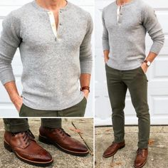 ee8c149e2679 Stylish casual outfits for men featuring Thursday Boots Τάσεις Της Μόδας