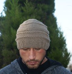 91b7693c8f4 The 242 most inspiring Men s Knitted Hat s images in 2019 ...
