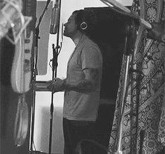 Harry Styles - Behind the Album