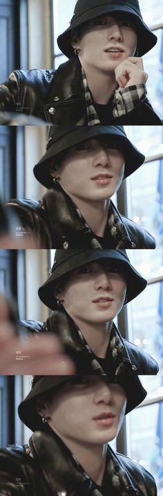 JK💜 Kookie Bts, Jungkook Abs, Taehyung, Busan, Jikook, Jeon Jeongguk, Bulletproof Boy Scouts, Kpop, Thing 1