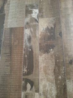 #cersaie2013 #madeinitaly #tiles #floor #indoor #design #woodeffect #cucina #bagno #notte