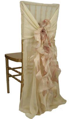 CW-Blush-Chair-Cover-800