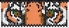 FREE Patterns - SuJen Jewelry Design