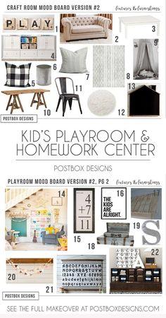 140 Homework Center Ideas In 2021 Homework Center Home Command Center Family Command Center