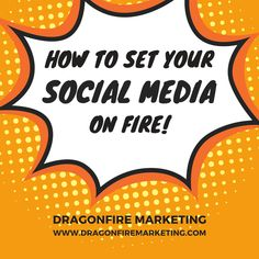 Download your free guide - How to set your social media on fire! #girlboss #growthmindset #entrepreneur #digitalmarketing #socialmedia #socialmediamarketing #socialmediamanager #socialmediaconsultant #socialmediaday #socialmediamanagement Social Media Marketing, Digital Marketing, Email Form, Growth Mindset, Entrepreneur, Advice, Facts, Fire, Day