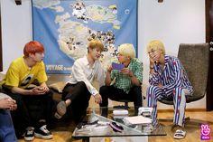 Behind the scene Bts Boys, Bts Bangtan Boy, Bts Jin, Jimin Jungkook, Kpop, Taehyung 2016, Bts Bon Voyage, Bts Official Light Stick, All Bts Members