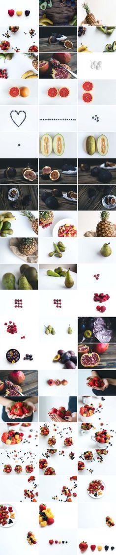 Fruit_preview-horizontal_low