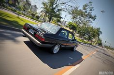 VW Voyage sport - Sonho *-*