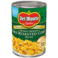 Try a delicious Cheddar Corn Casserole recipe from Del Monte. Quick, easy instructions make this Cheddar Corn Casserole recipe a breeze. Bubble Fruit, Dip For Tortilla Chips, Dog Food Recipes, Cooking Recipes, Corn Casserole, Stuffed Mushrooms, Stuffed Peppers, Roasted Corn, Recipe Instructions