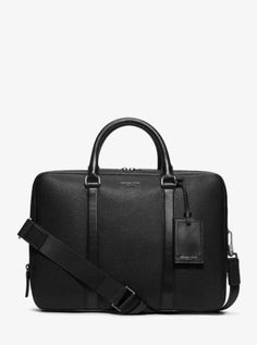 6d16163b5ff 13 Best Bags for work images | Laptop messenger bags, Leather bag ...