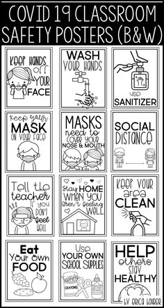 Classroom Rules, Kindergarten Classroom, School Classroom, Classroom Organization, Classroom Management, Future Classroom, Classroom Ideas, Kindergarten Calendar, Beginning Of The School Year