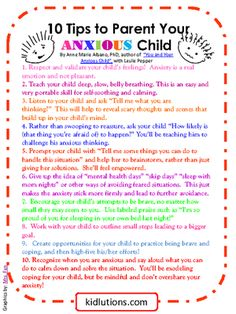 Unbelievable Tricks Can Change Your Life: Depression And Anxiety Facts stress relief kit diy.Coping With Anxiety Truths stress relief diy mom. Haut Routine, Relation D Aide, Spin Doctors, Anxiety In Children, Adhd Children, School Psychology, Parent Resources, School Counselor, Therapy Activities