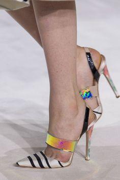 Giambattista Valli at Haute Couture * FW 2014-15