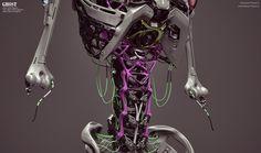 Ghost_MajorSkeleton_07-06-2015_12.jpg