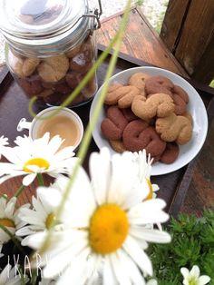 iKarkulka: Esíčka Almond, Food, Essen, Almond Joy, Meals, Yemek, Almonds, Eten