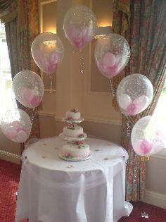 A walk in the countryside 50th wedding anniversary party pin your 50th wedding anniversary decoration ideas here are some table decorating ideas for wedding anniversary parties junglespirit Choice Image