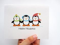 penguin-christmas-cards-ajocmqq6.jpeg (500×375)