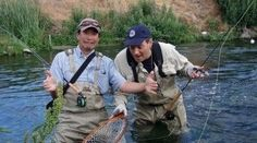 Best Fly Fishing Videos Online… Funny, Inspiring, Helpful, And Trout Fishing Tips, Fly Fishing Gear, Fishing Videos, Fishing Guide, Fishing Humor, Saltwater Fishing, Kayak Fishing, Ice Fishing, Funny Fishing Shirts