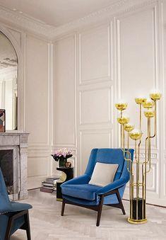 BRABBU | Design Forces - Modern Home Furniture http://brabbu.com/en/index.php furniture inspired in nature