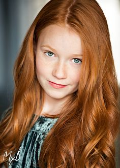 _B0C1193_WEB_CROP_LosAngeles_Kids_Actor_Headshots