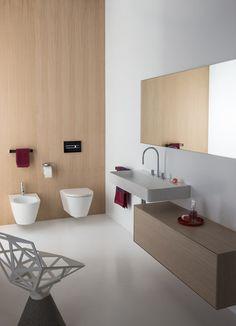 8 besten Badezimmer Keramik Bilder auf Pinterest | Badezimmer ...