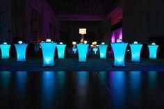 Google Image Result for http://www.weddingwindow.com/blog/wp-content/uploads/2010/11/ledct1.jpg