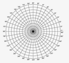 Ann Greenspan's Crafts: Punch Around a Circle using Martha Stewart corner ...
