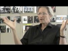 """The documentary is old news by now, but I'd still like to see it.    """"Annie Leibovitz: Life Through a Lens"""" (2008)"""