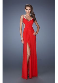 hitapr.com red-formal-dresses-01 #reddresses